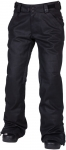 686 Reserved Mission Insulated Pant