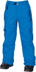 686 Mannual Ridge Insulated Pant