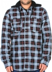 Volcom Redding Flannel