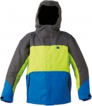 DC Amo Youth Snowboard Jacket - Kids'