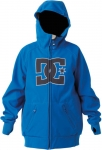 DC Spectrum Softshell Youth Jacket