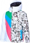 Volcom Bird Insulated Jacket