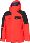 Volcom Genus Insulated Snowboard Jacket - Kids'
