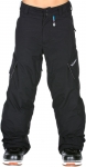 Volcom Tripper Insulated Pant