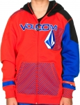 Volcom Hammer Fleece