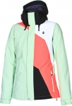 Volcom Clove Insulated Jacket