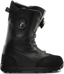 Thirty Two (32) Focus BOA Boot