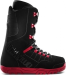 Thirty Two (32) Prion Boot