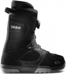 Thirty Two (32) Stw BOA Boot
