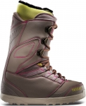 Thirty Two (32) Lashed MFR Womens Boot