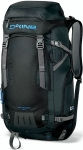 Dakine Altitude ABS 25L Backpack