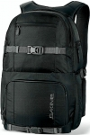 Dakine Quest 28L Backpack