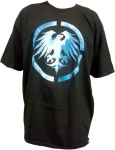 Never Summer Premier Eagle T-Shirt