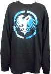 Never Summer Premier Eagle Long Sleeve