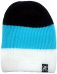 Never Summer Trey Stripe Beanie