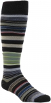 Stance Socks Cardston Youth