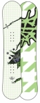 Ride Youth Ruckus Snowboard 146cm