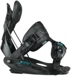 Flow M9 Bindings
