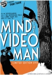 Think Thank Productions Video Mind the Video Man