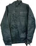 686 Division Insulated Jacket