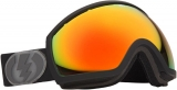 Electric Visual EG2 Goggles