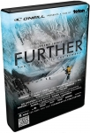 Jones Video Further Blu-ray/DVD