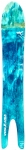 Voile Swallowtail Snowboard