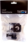 GoPro Hero3 Standard Housings