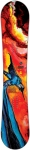 Lib Tech Limited Edition Emma Peel C3 BTX Snowboard