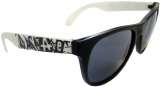 Volcom Sunglasses