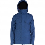 Ride Rainier Snowboard Jacket