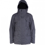 Ride Sodo Snowboard Jacket