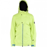 Ride Union Snowboard Jacket