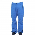 Ride Harbor 3.5L Snowboard Pants