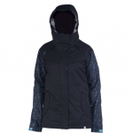 Ride Broadview Snowboard Jacket - Women's