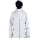 Ride Genesee Snowboard Jacket - Women's