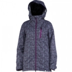 Ride Medina Snowboard Jacket - Women's