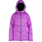 Ride Ravenna Down Snowboard Jacket - Women's