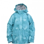 Ride Chevelle Snowboard Jacket - Girls'