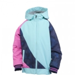 Ride Shelby Snowboard Jacket - Girls'