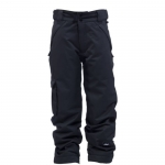 Ride Charger Snowboard Pants - Boys'