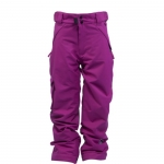 Ride Dart Snowboard Pants - Girls'