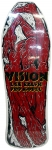 Vision Lee Ralph Pro Skateboard Deck White