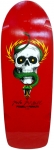 Powell Peralta McGill Limited Edition Skateboard Deck
