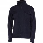Ride Hillman Cocona Fleece First Layer Top