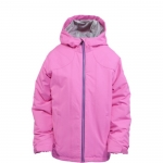 Ride Malibu Snowboard Jacket - Girls'
