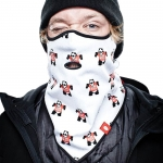 Airhole Party Standard 2 Face Mask