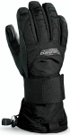 Dakine Nova Wristguard JR Gloves