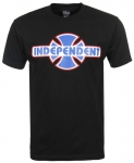 Independent Stock O.G.B.C. Tee