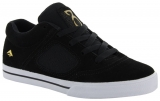 Emerica Reynolds 3 Youth Shoes
